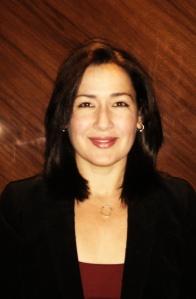 Mayte Perez-Franco